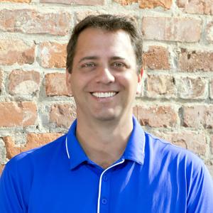 Steve Dana, RLA